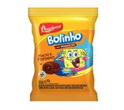 Bolinho Bauducco Kids Baunilha Chocolate 40 g