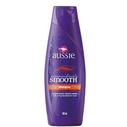 Shampoo Hidratação Moist Aussie 180ml