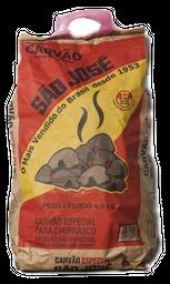 São José Carvão
