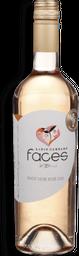 Vinho Nacional Rs Faces  750ml