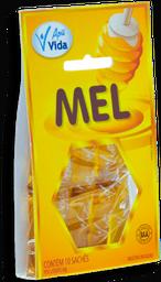 Mel De Laranjeira Apis Vida 40 G