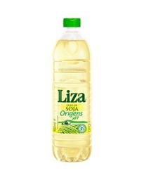 Liza Óleo De Soja Origens 3S Pet