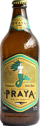 Cerveja Praya - 355 ml