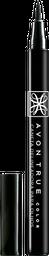 Avon True Color caneta delineadora líquida para olhos