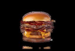 Cheddar Baconator