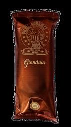 Picolé De Gianduia