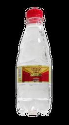 Água Sem Gás - 310ml