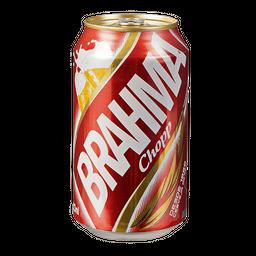 Cerveja Brahma - Lata