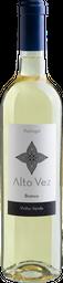 Alto Vez Vinho Verde Doc 2016
