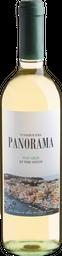 Panorama Pinot Grigio