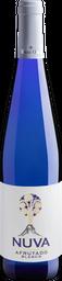 Nuva Blanco