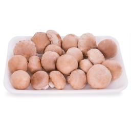 Cogumelo Portobello Bandeja 200 g