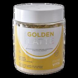Golden Latte Favoritta 270 g