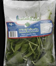 Mini Rúcula Insalata Prima 60 g