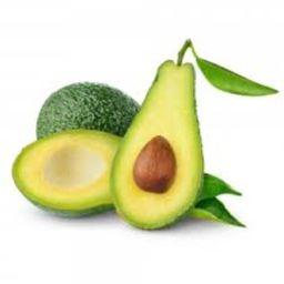 Go Green Abacate Avocado Bee Organico
