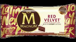 Kibon Magnum Red Velvet