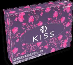 Lenco Papel Kiss C 50
