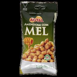 Amendoim Melnut Agtal 100 g