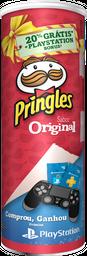 Pringles Original Natal 146 g