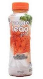 Chá Matte Leão Zero 300 mL