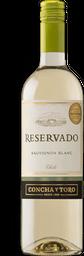 Vinho Chileno ConChá Y Toro Reservado Sauv B 750 mL