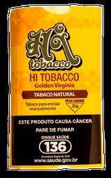 Fumo Hi Tabacco Golden Virginia 35 g