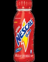Achocolatado Fast Nescau Shake 270 mL