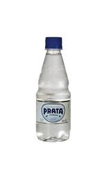 Água Sem Gás Prata - 310ml