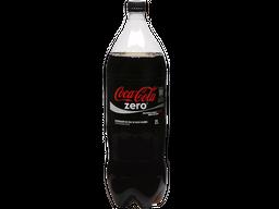 Coca-Cola Sem Açúcar - 2 L