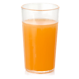 Suco de Pêssego - 350ml