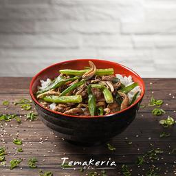 Carne Shimeji