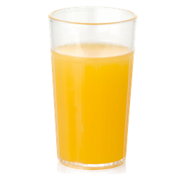 Suco Laranja - 300 ml