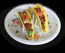 Combo Tacos - Misto