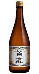 Hakushika - 740ml