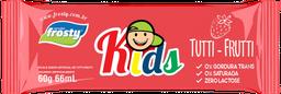 Picolé Kids Tutti-frutti