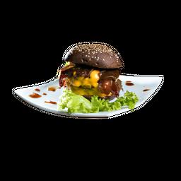 Willian Burger - Leve 2 Pague 1