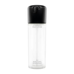 Spray Fixador Prep + Prime Fix+ Original