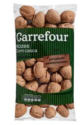 Nozes Carrefour