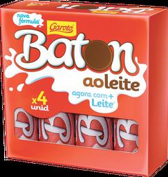 Chocolate Baton Ao Leite 64 g