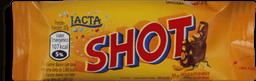 Chocolate SHOT Lacta 20 g