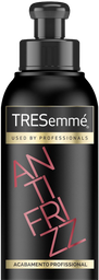 Creme Para Pentear Tresemme Anti Frizz 200 mL
