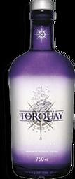 Gin Torquay 750 mL