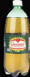 Guaraná Antarctica 1 L