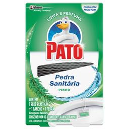 Desodorizador Sanitário Pato Pinho 25 g