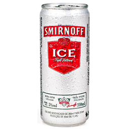 Smirnoff Ice Original Lata 269 mL