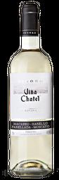 Vinho BCO ESP PINORD CHATEL (750mL)