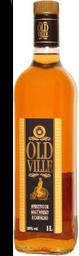 Whisky Old Ville 1 L
