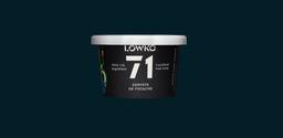 Lowko Pistache 100ml