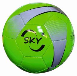 Bola Futebol Onix Sky301