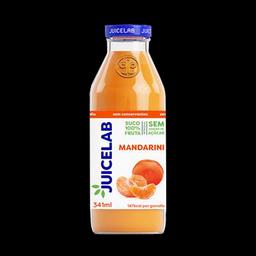 Suco Mandarini